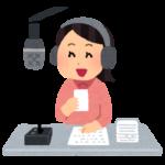 8/17(木)10:40より湘南ビーチFM(78.9MHz)に出演させていただきます